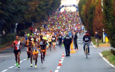 Team Marathon annuncia la T-FAST virtual experience